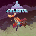 Celeste DLC - Not ready for anniversary but to be free later