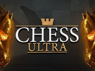 Release - Chess Ultra