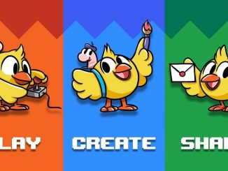 Chicken Wiggle Workshop funded