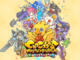 Chocobo's Mystery Dungeon: Every Buddy! Extended Gameplay Preview