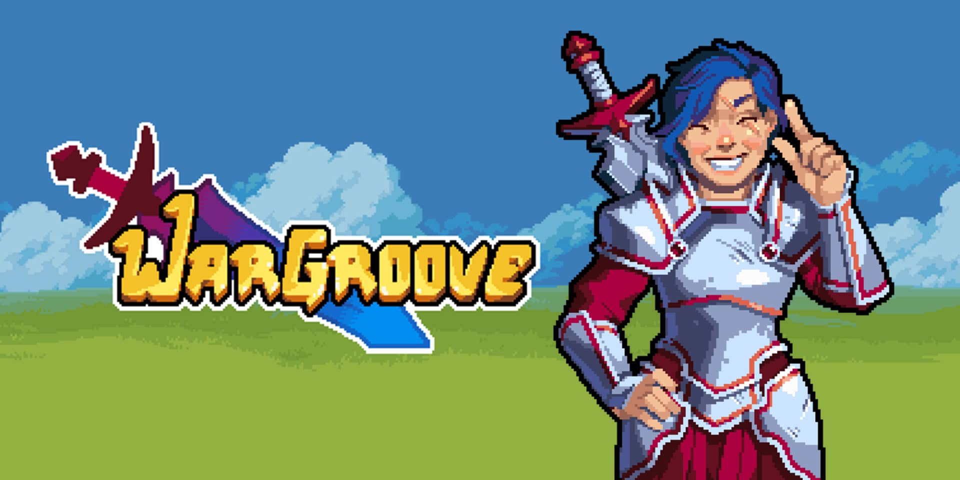 Chucklefish: Post launch support Wargroove, QOL, DLC and more