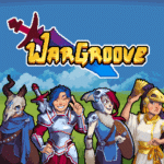 Chucklefish's Wargroove new trailer and localization update