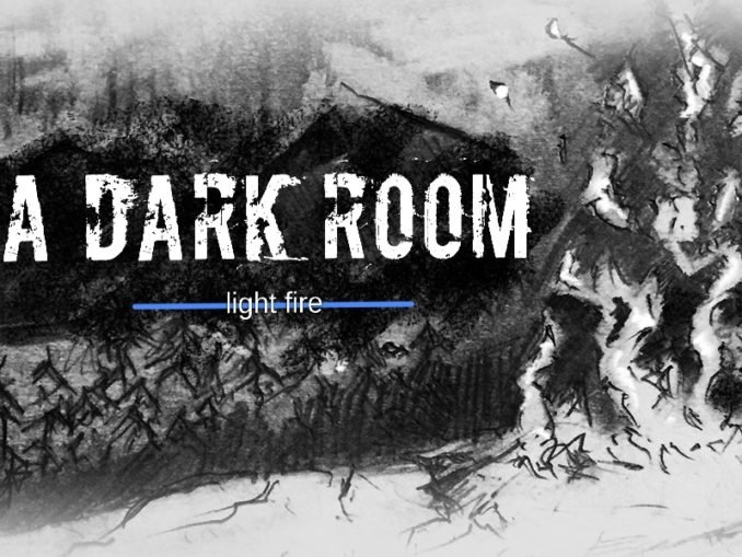 News - CIRCLE Entertainment bringing A Dark Room