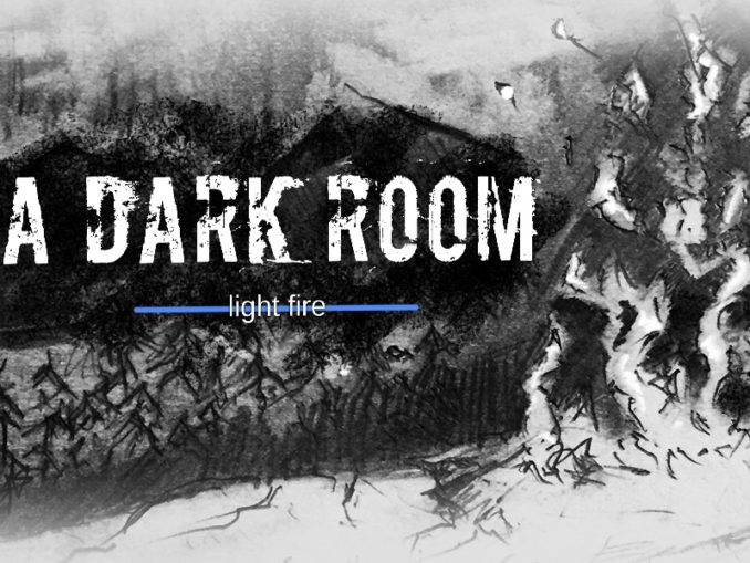Nieuws - CIRCLE Entertainment brengt A Dark Room