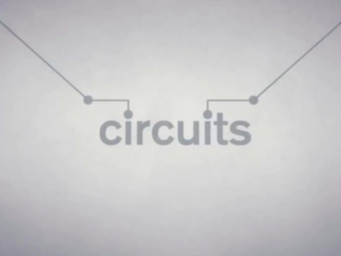 Release - Circuits