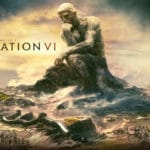 Civilization VI - Exceeded expectations, more supportcoming