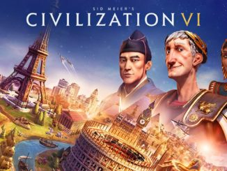 News - Civilization VI zal geen online multiplayer bevatten