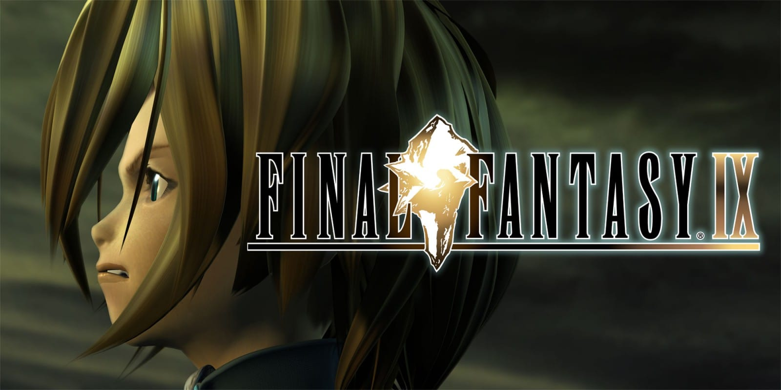 Close up – Hoe Final Fantasy IX werd ontwikkeld