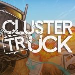 Clustertruck Launch Trailer