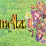 Collection Of Mana - First 20 Minutes