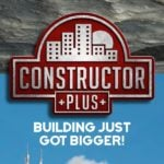 Constructor Plus announced