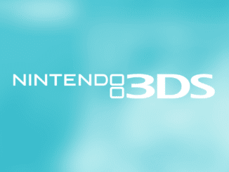 Continued support for 3DS despite it's sales
