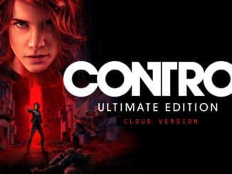 Control Ultimate Edition Cloud Version – Beschikbaar