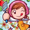 Cooking Mama: Cookstar - Available directly from publisher
