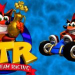 Crash Team Racing Remaster might happen at Game Awards 2018