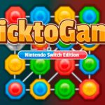 CricktoGame: Nintendo Switch Edition