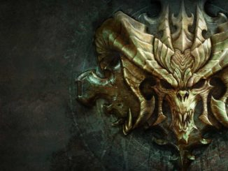 Cross-play voor Diablo III