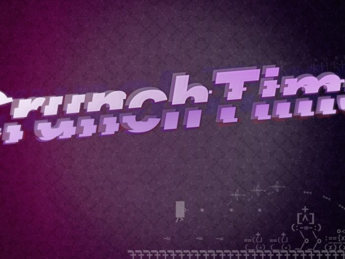 Release - CrunchTime