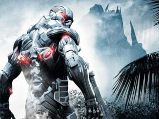 Crysis Remastered – Price and File Size