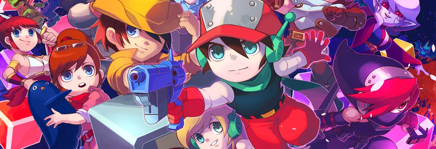 Crystal Crisis – Release Date Trailer – Launches May 28th