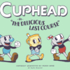 Cuphead - The Delicious Last Course coming2020