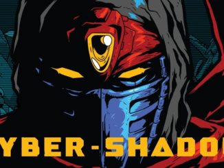 Cyber Shadow – Nieuwe Pax East footage