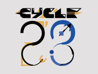Release - Cycle 28