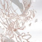 Cytus α coming to the West