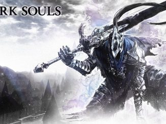 Rumor - [FACT] Dark Souls onderweg naar de Nintendo Switch?