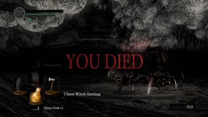 dark-souls-remastered-you-died