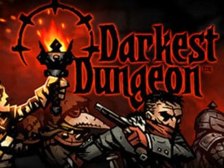 Darkest Dungeon: Collector's Edition komt naar Noord-Amerika