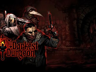 Darkest Dungeon DLC onverslaanbaar door glitch