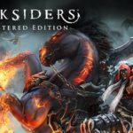 Darksiders: Warmastered Edition Performance and Quality