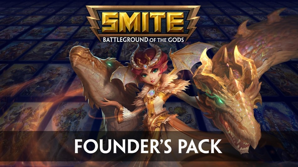 CI_NSwitchDS_Smite_FoundersPack.jpg