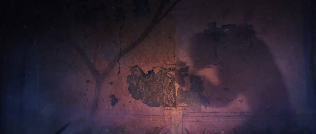 Dead By Daylight – Chapter XVII Teaser