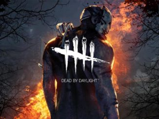 Nieuws - Dead By Daylight komt 24 September