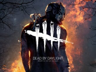 Dead By Daylight – Cross-Play en Cross-Friends features