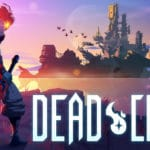 Dead Cells - 100,000+ copies in a week