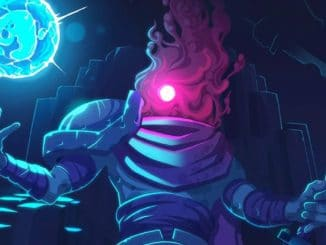 Dead Cells – Content updates / DLC komt in 2020