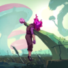 Dead Cells - The Bad Seed DLC - Official Animated Trailer