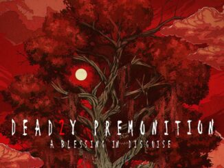 Nieuws - Deadly Premonition 2 – Launch trailer