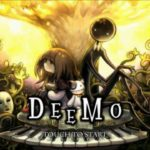 DEEMO Version 1.5 - New songs, more features