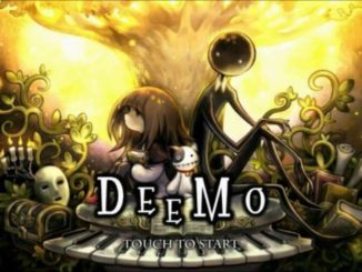 DEEMO Version 1.5 – New songs, more features