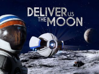 Nieuws - Deliver Us the Moon port geannuleerd