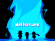 Deltarune Chapter 1 temporarily removed In North America