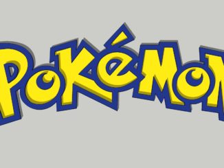 News - DeNA – New smartphone Pokemon game in 2020