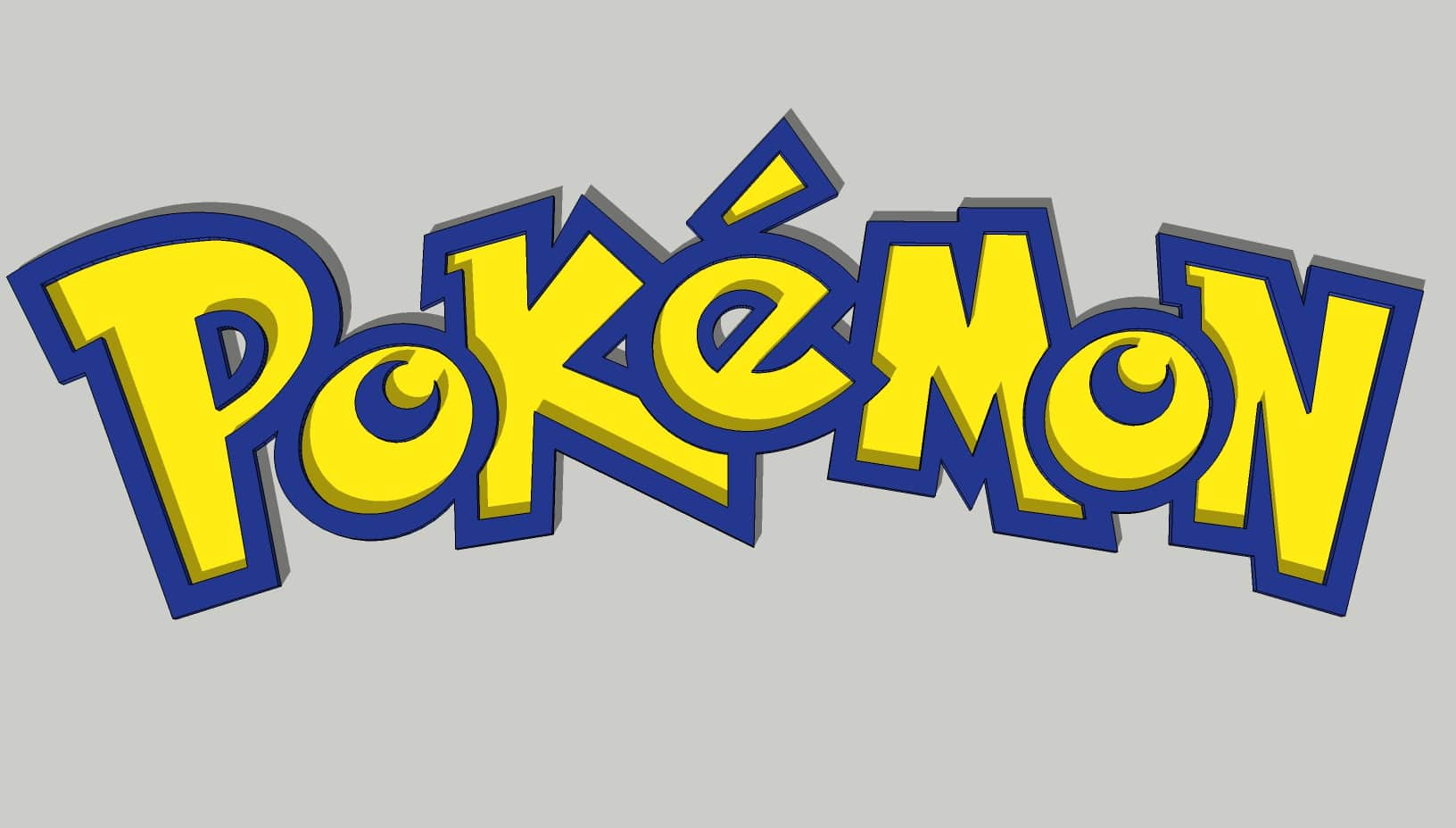 DeNA – New smartphone Pokemon game in 2020