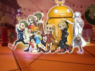 Destiny Connect launches in Japan in February 2019