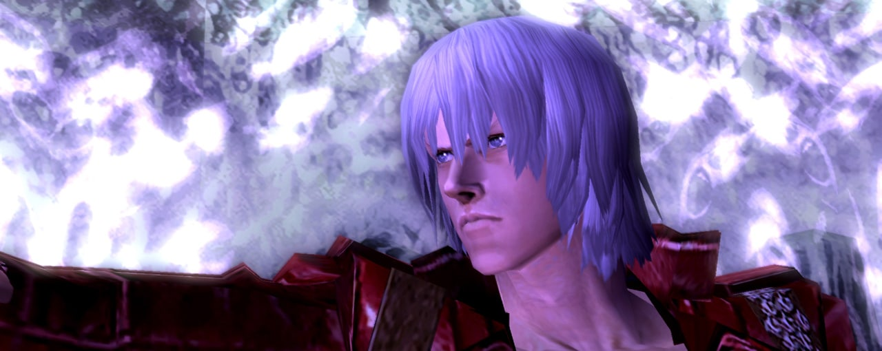 Devil May Cry 3 Special Edition – Geen fysieke release