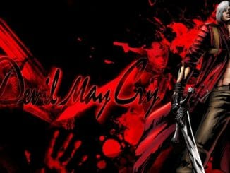 Nieuws - Devil MayCry – Launch Trailer